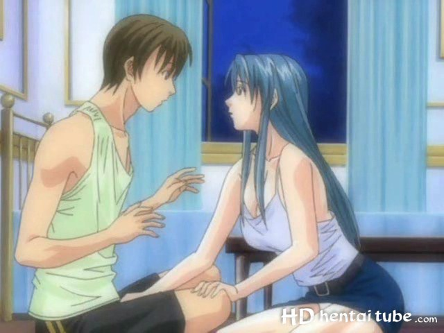 discipline hentai saori - Click Here And See Much More!