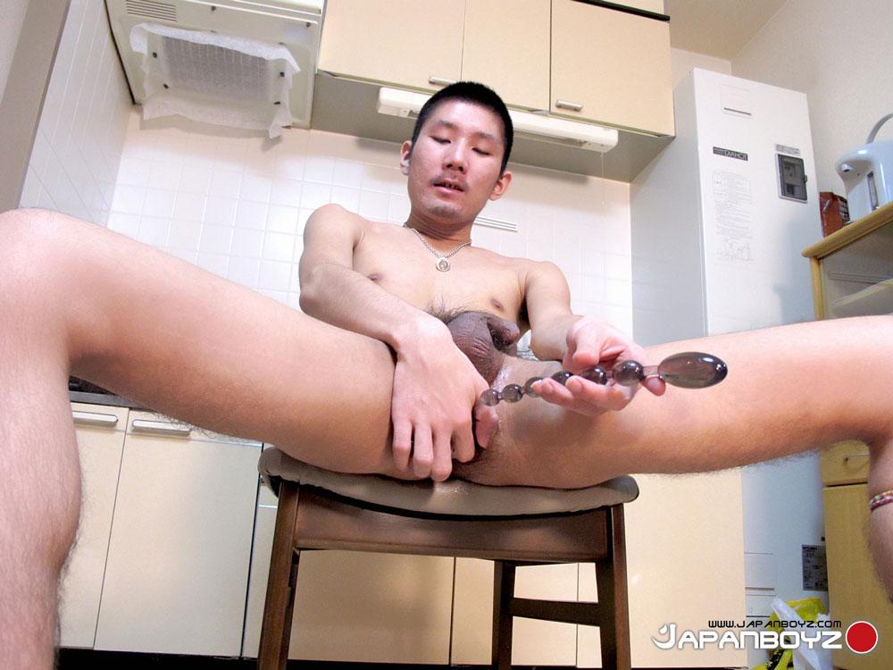 gay sex amateur subnormal