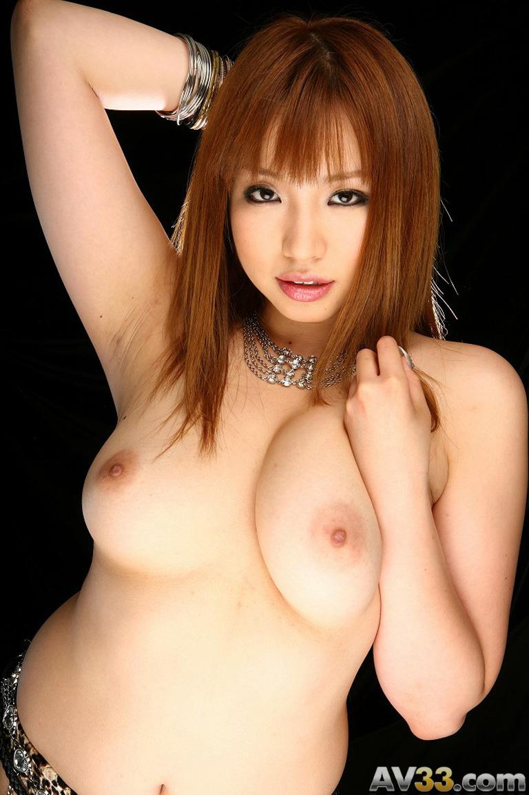 Tokyo Girl Porn